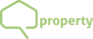 Cube Property Services | Hausmeisterservice